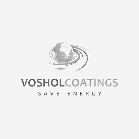 Opdrachtgevers: Voshol Coatings